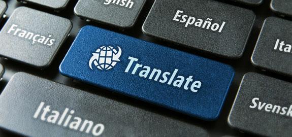 Dịch thuật tiếng Phần Lan và tiếng Philippin