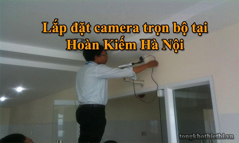 lap-dat-camera-hoan-kiem