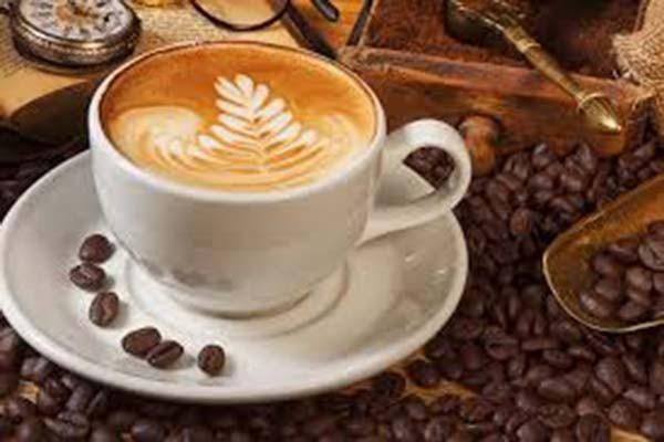 Tìm hiểu về một vài ý tưởng marketing thú vị cho quán café của bạn
