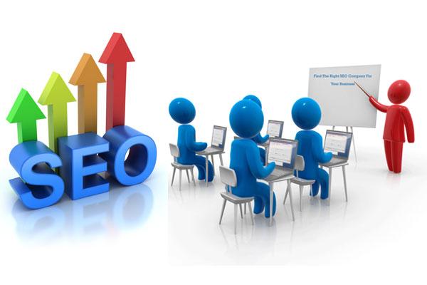 Tự học SEO Web Online Cơ Bản