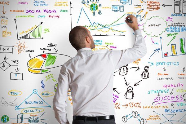 Tự học SEO Web Online nâng cao
