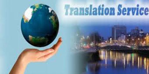 Dịch vụ phiên dịch tiếng Hà Lan