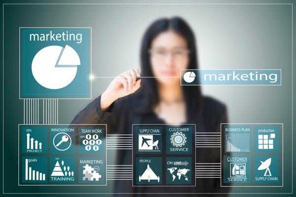 Nghề SEO là gì? - Kiến thức về Marketing