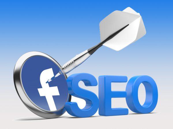 SEO Facebook, cách SEO trên Facebook fanpage hiệu quả