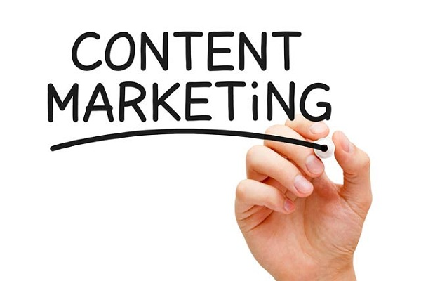 Cách viết Content Marketing là gì?