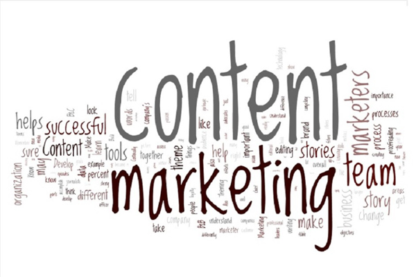 Chuyên đề Đào tạo chiến sỹ Content Marketing