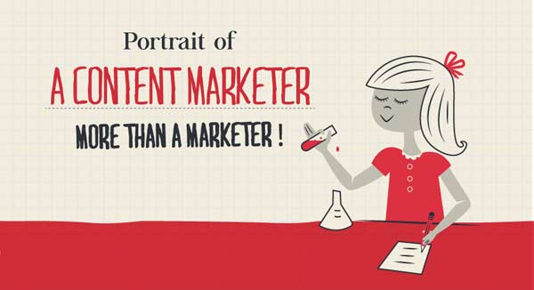 Content is the King? - Góc nhìn Marketer
