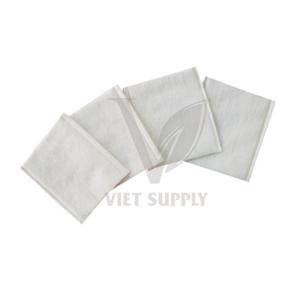 thiet-bi-khach-san-viet-supply