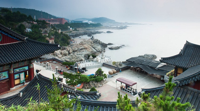 Kinh-nghiem-xin-visa-du-lich-han-quoc