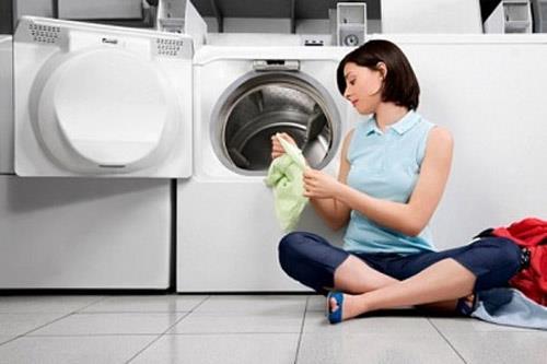 Hoạt động sau một thời gian, máy giặt LG sẽ gặp phải vấn đề hư hỏng