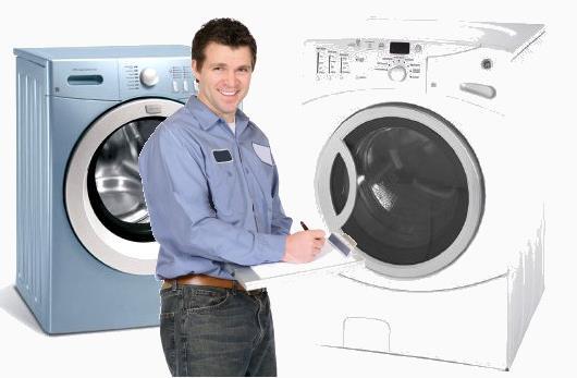 Trong quá trình sử dụng, máy giặt sẽ gặp phải những lỗi hỏng hóc nhất định