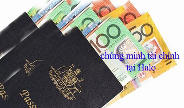 dich-vu-chung-minh-tai-chinh-du-hoc-han-quoc-tai- halo