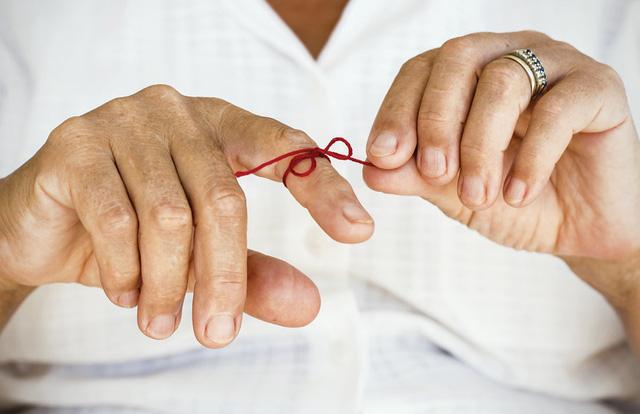Giấc ngủ và mối liên hệ với bệnh Alzheimer