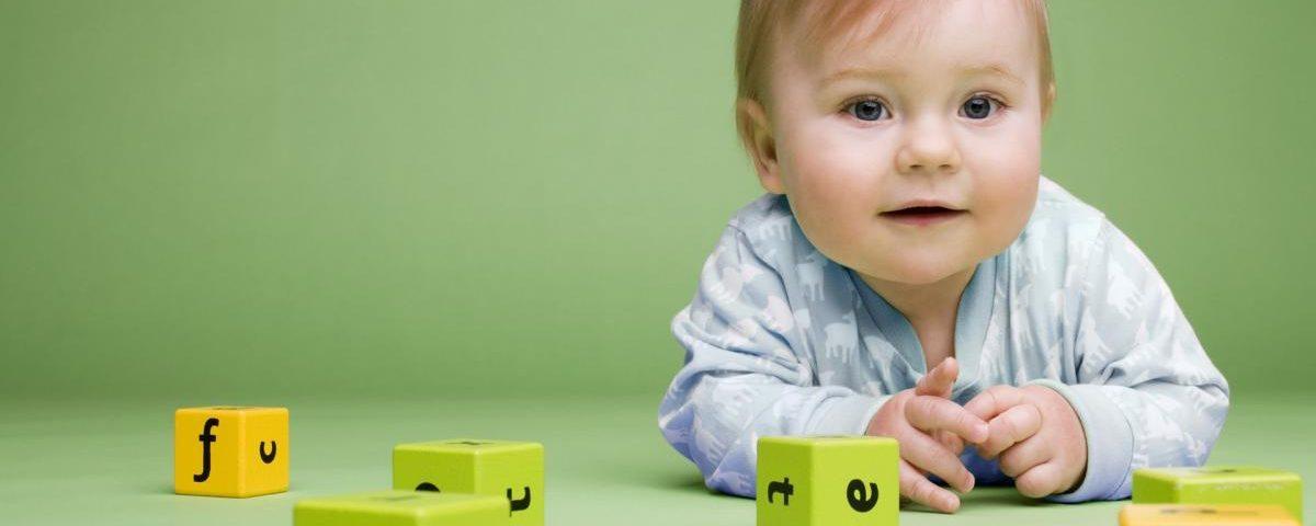 Đồ chơi giáo dục có tác động lớn đến sự phát triển của trẻ