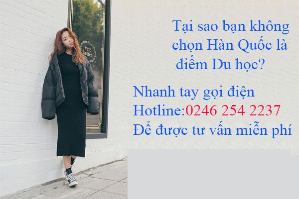 trang-phuc-mua-dong