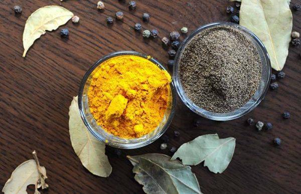 Đặc trị tàn nhang nhờ mầm đậu nành và mật ong