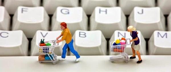 Bán hàng trên facebook được nhiều người sử dụng và lựa chọn