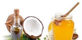 Bạn đã biết tác dụng của dầu dừa đối với chăm sóc sức khỏe?