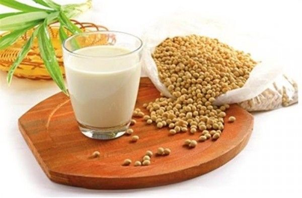 Mầm đậu nành và những nguy cơ tiềm ẩn