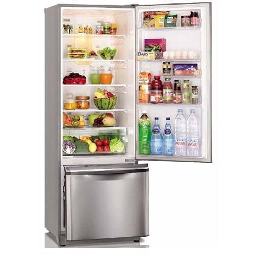 Giữ tủ lạnh nhà bạn luôn đầy