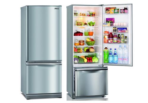 Kinh nghiệm chọn mua tủ lạnh
