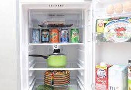 Giới thiệu một số dòng tủ lạnh mini tốt nhất trên thị trường