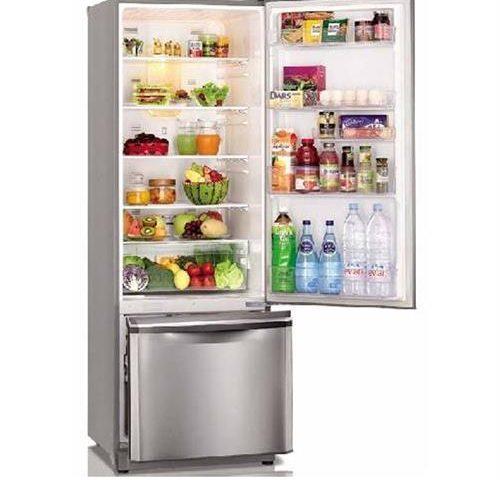 Tủ lạnh có vai trò quan trọng trong cuộc sống sinh hoạt