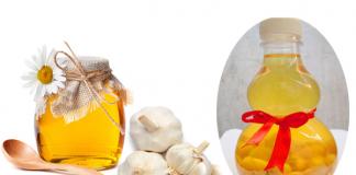 Tỏi ngâm mật ong để được bao lâu?