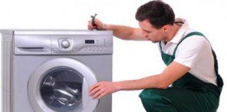 Đức Hưng - địa điểm sửa chữa máy giặt uy tín tại Hà Nội