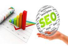 Các bạn có thực sự hiểu dịch vụ SEO web là gì?