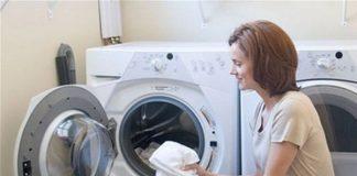 Dịch vụ sửa máy giặt quận Thanh Xuân uy tín