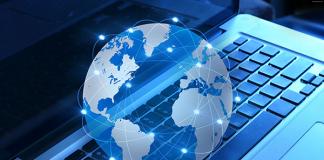 Những tác động của Luật An ninh mạng với bán hàng facebook