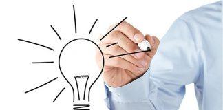 Những điều cần biết về dự luật an ninh mạng ảnh hưởng đến marketing online