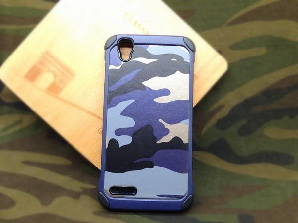Gợi ý mẫu ốp điện thoại Oppo F1 cho người dùng