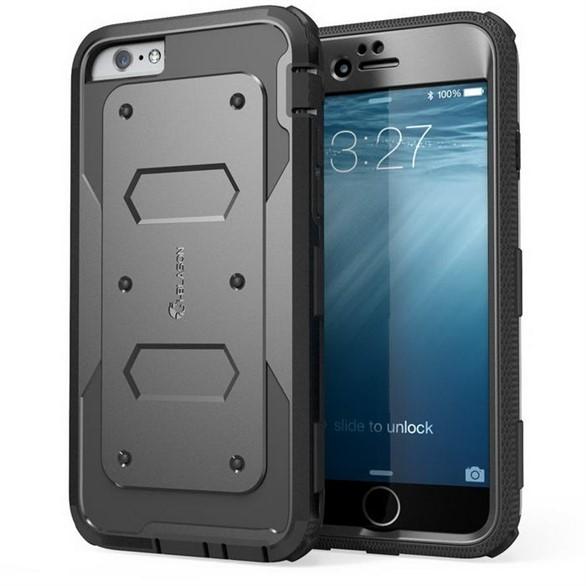 Ốp điện thoại iPhone 6 Baison