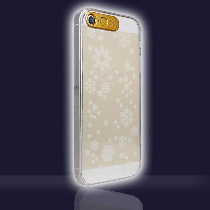 Ốp lưng iphone 5s VanD