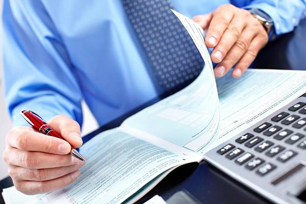 Dịch vụ kế toán quận 7 nào uy tín, chuyên nghiệp?