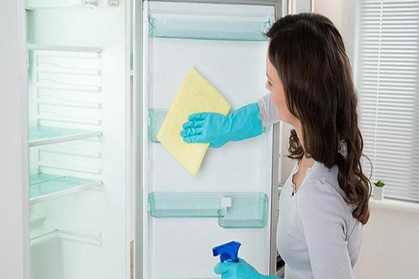 Tìm hiểu xem nên để tủ lạnh ở số mấy là tốt nhất