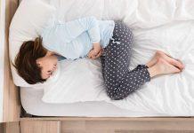 Tính chất nguy hiểm của bệnh viêm phù nề xung huyết hang vị dạ dày
