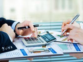 Dịch vụ kế toán huyện Củ Chi chất lượng, giá rẻ