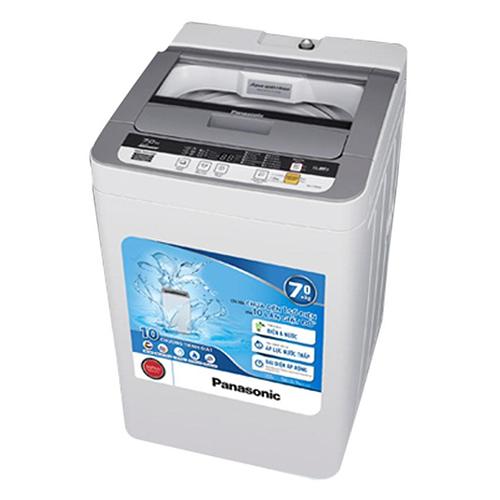 Làm sao để chọn mua máy giặt từ 3 đến 5 triệu đảm bảo chất lượng?
