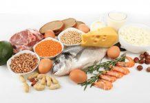 8 loại thực phẩm tốt cho tim mạch không thể bỏ qua