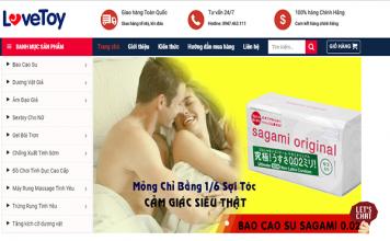 shop-lovetoy-mang-nhung-cam-xuat-thang-hoa-nhat-cho-cuoc-yeu1