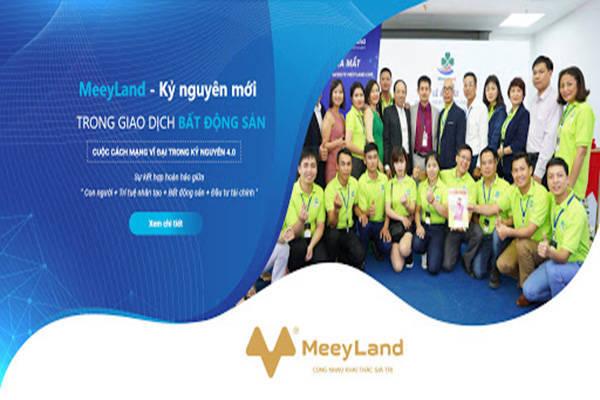 meeyland-3