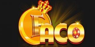 Điểm nổi bật của Faco Club