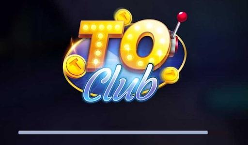 Điểm nổi bật của game bài To Club