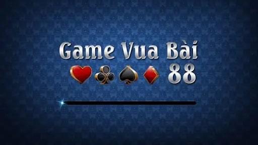 Nhận tiền thưởng cực nhanh khi chơi tại cổng game vua bài