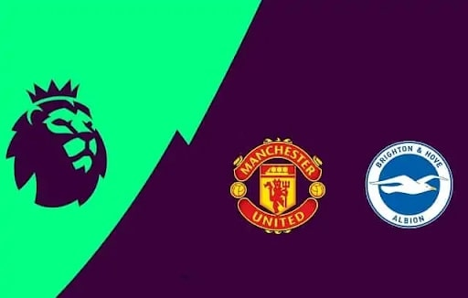 Soi kèo trận Manchester Utd vs Brighton, 0h30 – 05/04/2021