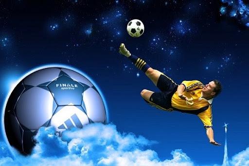 Những yếu tố để lựa chọn được nhà cái soi kèo bóng đá uy tín