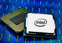 CPU thế hệ thứ 12 sẽ được Intel ra mắt trong năm 2021